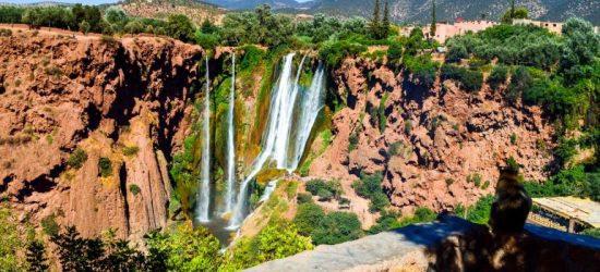 Panoramic-view-of-the-Ouzoud-Waterfalls-1-770x512-550x250